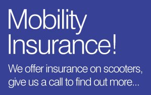 Mobility Insurance