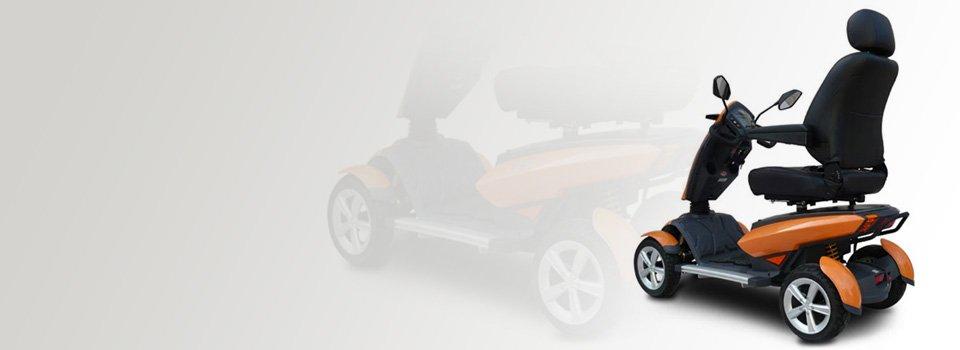 scooter-slider
