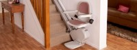acorn-stairlifts-header-straight