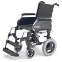 breezy_110_wheelchair