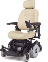 compass-330-power-chairs