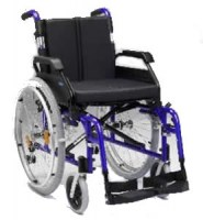 enigma_xs_wheelchairs