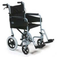 escape-lite-wheelchairs